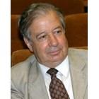 Акад. Благовест Сендов СНИМКА: Архив