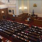 Депутатите да заседават дистанционно, предлагат от ГЕРБ