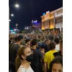 Цветелина Пенкова: Правителството хвърля петно върху образа на България в Европа