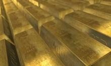 В Сърбия откриха злато за над 1 млрд. долара близо до границата с България