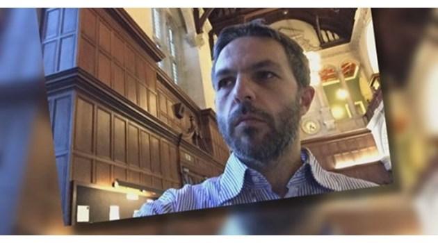 Д-р Петър Марков: Английският щам е по-смъртоносен