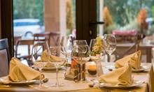 Ресторантьори категорични, че протестно отварят заведенията от 1 февруари