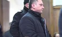От втори опит - 30 години затвор за мъж, убил жена си със 17 удара с нож в Пещера