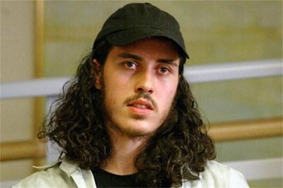 След освобождаването му от затвора в Гуантанамо Махди Газали получи шведски паспорт и се завърна в Швеция, след което изчезна.
