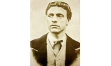 Васил Левски, който обичал да пее