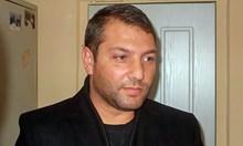 Наказателен полицейски отряд бие роми в махалите по морето