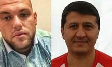 Близък колега на корумпираните ченгета от 7-мо РПУ се простреля в главата