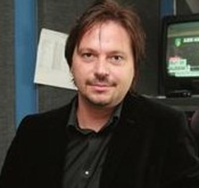 Николай Янчовичин