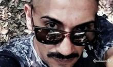 Арестуваха българин за брутално убийство на италианец до Рим. 28-годишният Даниел Данов удрял и ритал Алберто Джанети, а после го обрал