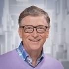 Бил Гейтс СНИМКА: Туитър/ Bill Gates