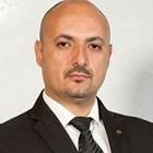 Красимир Богданов СНИМКА: Архив