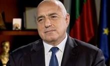 Борисов: При партията държава контрабандата на цигари беше 34%, сега е под 5%