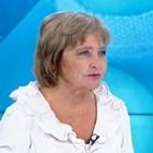 д-р Донка Байкова КАДЪР: БНТ