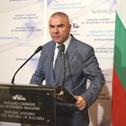 Веселин Марешки: Варна има огромен потенциал