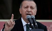 Ердоган: Лихвите са майката и бащата на всяко зло