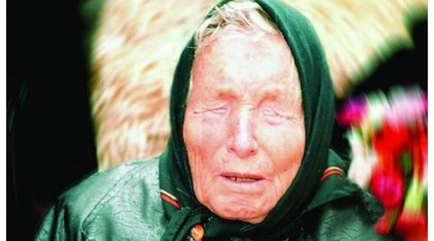 Ванга разкрива ясновидството на Людмила Живкова. Само Иван Славков знаел причините за тайнствената смърт на червената принцеса