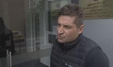 Разследват треньора на умрелия боксьор за фалшиви документи