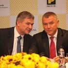 """Пламен и Атанас Бобокови бяха обвинени през през май м.г.  СНИМКА: """"24 ЧАСА"""""""