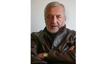 Любомир Канов: Безсилие, въоръжено с балкански геги и шаячни предразсъдъци