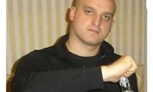 Погнаха пловдивския затвор за ченгето убиец, което излежава присъда с фреш в ръка