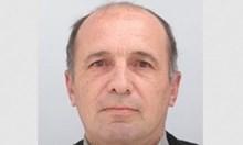 Откриха трупа на издирван почти от месец мъж в Добрич