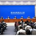 Китай публикува Бяла книга за действията на страната срещу епидемията от COVID-19