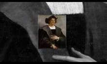 Колумб - учителят на Хитлер