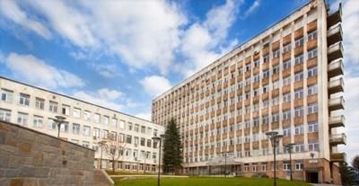 Позитивен на коронавирус мъж на 80 години от община Рудозем е починал в МБАЛ- Смолян.