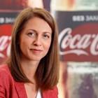 Христина Георгиeва: Инвестираме в подкрепа на нашите клиенти и развитието на местния пазар