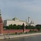 Енигмите зад стените на Кремъл