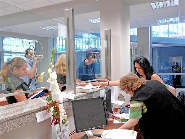 Resultado de imagen de икономически режим съпружески в България