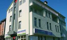 """Ортопедична болница """"Витоша"""" - с фокус върху травматология и ендопротезиране"""