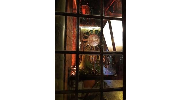 Дъблин - градът с история и хубаво уиски