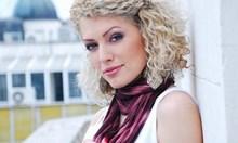 Гергана Гунчева вече в Нова тв, други 4-ма от спорта на БНТ - в отпуск