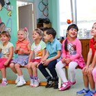 Затварят детска градина във Варна, деца и персонал заразени с COVID-19