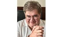 Борислав Зюмбюлев: Може да се стигне и до други избори