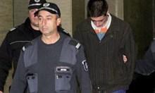 Съни, който наръга баща си 21 пъти и го уби: Пиеше, тормозеше мама, бил ме е със сабо, плашил ме е с пистолет