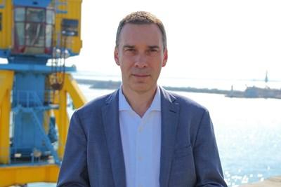 Димитър Николов