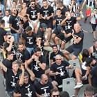 """Извънредно! 4-има футболисти и 50 фенове на """"Локо"""" Пловдив с Covid-19"""