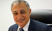 Филип Авока, директор на GENCI, френският суперкомпютърен център за върхови изчисления: Искаме най-добрите умове да изберат Париж пред Пало Алто
