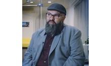 """Фейк е, че съм """"активист на партията на Слави Трифонов"""""""