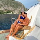 Кристиано и Джорджина се показват всеки ден
