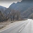 Кресненското дефиле СНИМКА: Google Street View