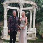 Темида раздели с решението си Маринела Арабаджиева от съпруга й Ветко