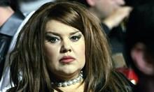 Ваня Червенкова е главен герой в дело, което би всички рекорди по продължителност