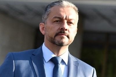 Д-р Иван Иванов