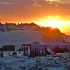 Израел СНИМКА: pixabay
