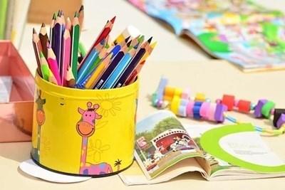 Столична община губи 1,3 млн. лв. от неработещите детски ясли и градини СНИМКА: Pixabay