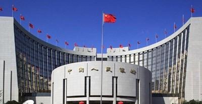 КНБ: През тази година в Китай няма да има хиперинфлация или дефлация