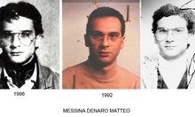 Италия на лов за невидимата империя на Коза ностра. Матео Месина Денаро се крие от 25 години и владее бизнес за 10 млрд